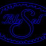 BluSol Logo 2 - JPG