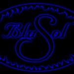 BluSol Logo - JPG